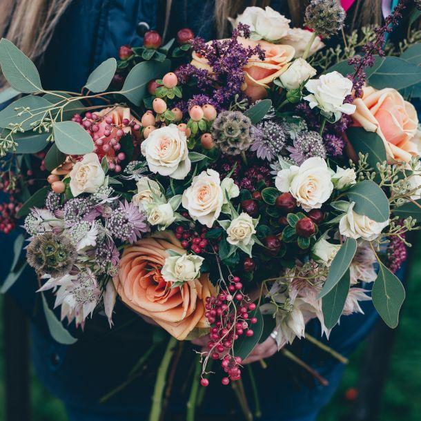 buket-cvijece