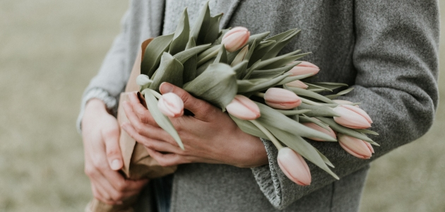 cvijece tulipan