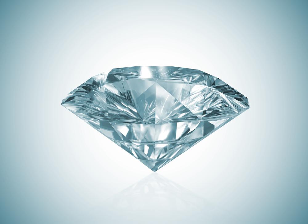 Najveći svjetski dijamant