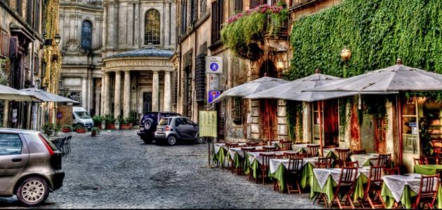 povijesni-kafici-italije