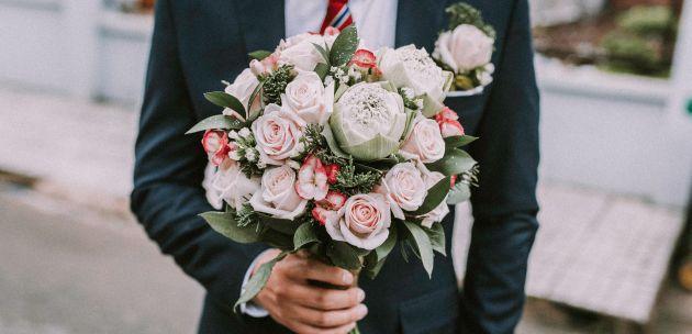 simbolika cvijeca cvijet buket