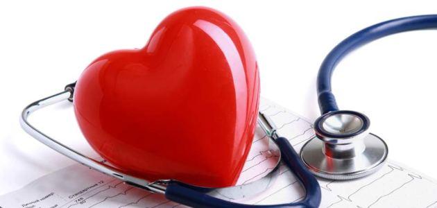 Top 7 pitanja za kardiologa