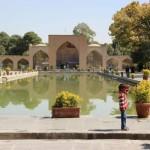 Iran_tradicionalne perzijske kuće