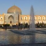 Iran_Sheikh Lotfollah