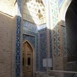 Iran_tajnovita vrata