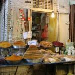 Iran_Bazaar-e-vakil
