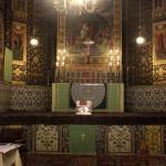 Iran_svetište