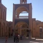 Isfahan3
