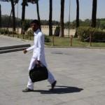 Isfahan_3