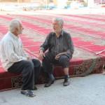 Isfahan_6