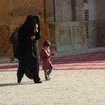 Isfahan_7