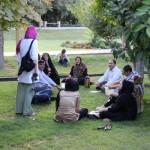 Isfahan_8