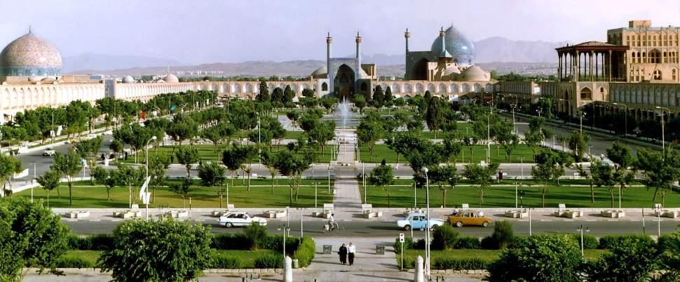 Naghshe_Jahan_trg _Isfahan