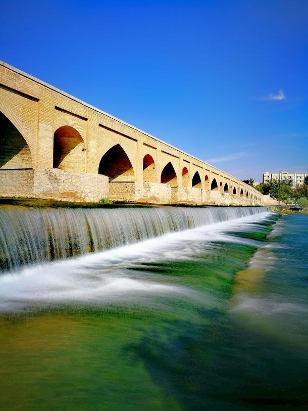 isfahan esfahan iran