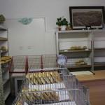 pekarna Trajkovic_2