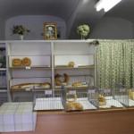 pekarna Trajkovic_3