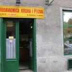 pekarna Trajkovic_5