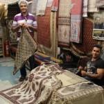 proizvodjaci tepiha