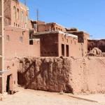 selo Abyaneh