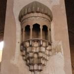 unutar džamija2