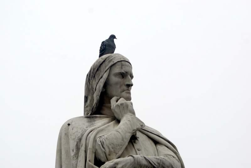 Verona grad vječne ljubavi