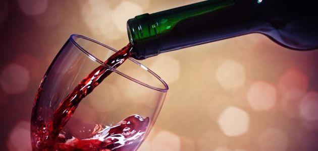vino-plavac
