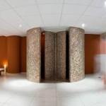 Sheraton_Sauna