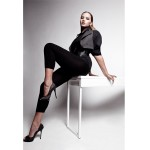 bgm_models_portfolio_elena_11
