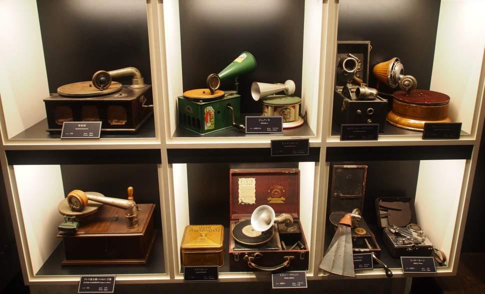 cokoladni_muzej_