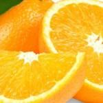 liker-naranca