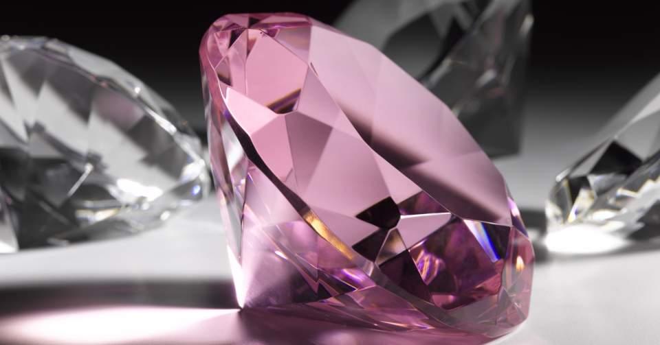 Najpoznatiji pljačkaši dijamanata