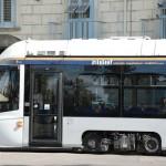 Napulj_tramvaj