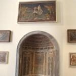 Napulj_muzej_2
