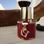 Carolina Herrera parfem ženski