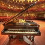 klaviar