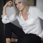 Nives Ivankovic