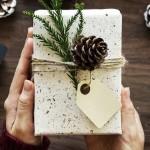 sigurni-pokloni-darivanje