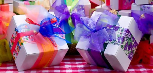 sigurni-pokloni