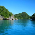Palau_otok