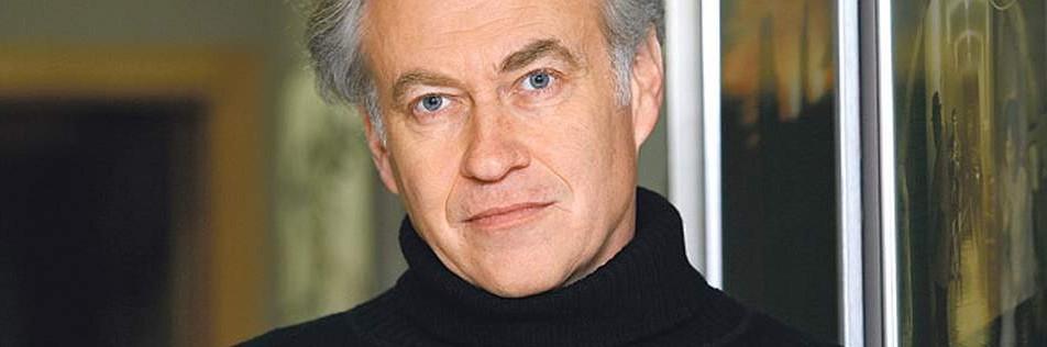 Zrinko Ogresta, 2013.