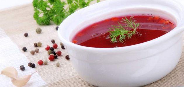 crvena-juha