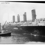titanic_4