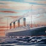 titanic_8
