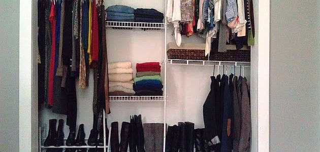 03-moms-closet