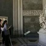 Vatikanski muzej_4