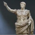 Vatikanski muzej_augustus_l