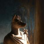 Vatikanski muzeji_7