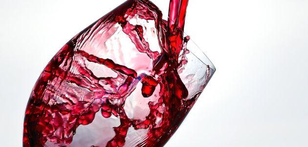 savjeti-vino