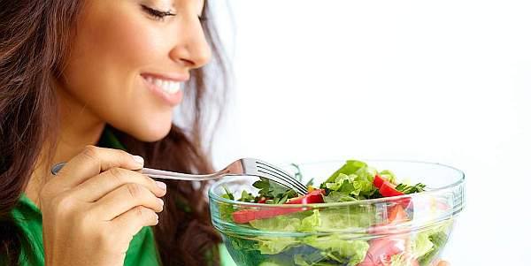 Potaknite metabolizam malenim trikovima
