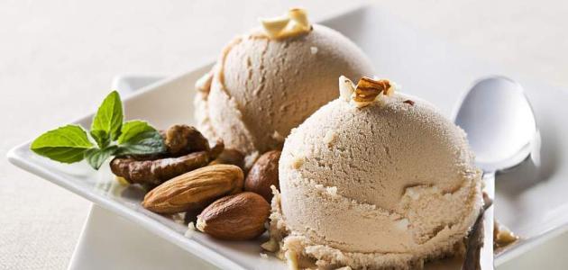 obozavani-sladoled
